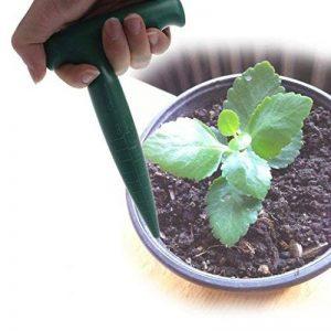 plantoir gardena TOP 13 image 0 produit