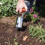 plantoir gardena TOP 5 image 3 produit