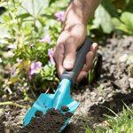 plantoir gardena TOP 9 image 1 produit