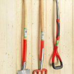 porte outils de jardin TOP 2 image 1 produit