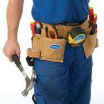 porte outils TOP 0 image 1 produit