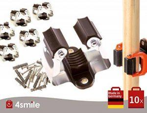 porte outils TOP 5 image 0 produit