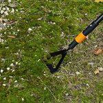 QuikFit Dutch Hoe de la marque Fiskars image 2 produit