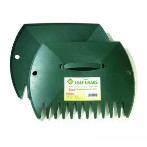 Ramasse-feuilles manuel Bosmere N455 de la marque Bosmere Products Ltd image 0 produit