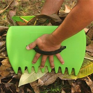 rateau pour feuilles mortes TOP 12 image 0 produit