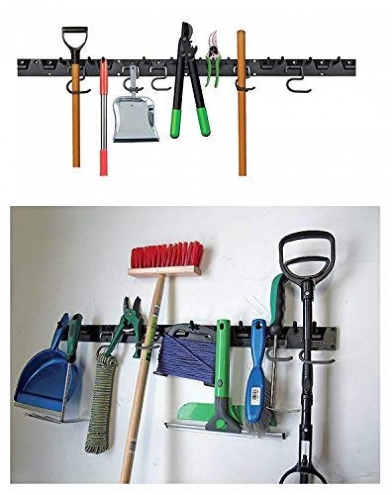 porte outils de jardin top 11 pour 2019 mes outils de jardin. Black Bedroom Furniture Sets. Home Design Ideas