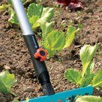 râteau pelouse TOP 0 image 1 produit