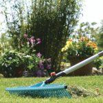 râteau pelouse TOP 1 image 2 produit