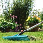 râteau pelouse TOP 1 image 3 produit