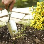 râteau pelouse TOP 6 image 4 produit