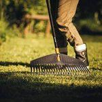 râteau pelouse TOP 9 image 3 produit