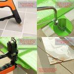 scie à bois TOP 7 image 3 produit