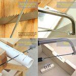 scie à bois TOP 7 image 4 produit