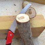 scie pour élaguer les arbres TOP 11 image 3 produit