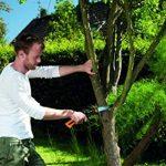 scie pour élaguer les arbres TOP 2 image 2 produit