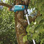 scie pour élaguer les arbres TOP 3 image 1 produit