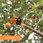 scie pour élaguer les arbres TOP 9 image 2 produit