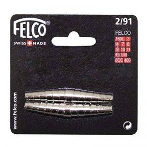 sécateur felco TOP 12 image 0 produit