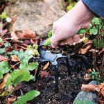 Silverline 229673 Griffe de jardin à main de la marque Silverline image 1 produit