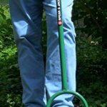 Spear & Jackson 81210 Griffe rotative tout Acier de la marque Spear & Jackson image 1 produit