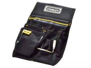 Stanley 1-96-181 Porte-outils simple de la marque Stanley image 0 produit