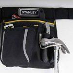 Stanley 1-96-181 Porte-outils simple de la marque Stanley image 1 produit