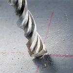tarière pour perforateur TOP 0 image 2 produit