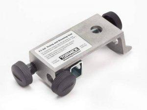 Tormek TT-50raboteuse de la marque Tormek image 0 produit