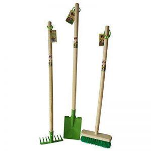outils jardinage enfant votre meilleur comparatif de pelle jardinage enfant pour