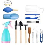 trousse outils bonsaï TOP 10 image 2 produit