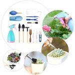 trousse outils bonsaï TOP 10 image 3 produit