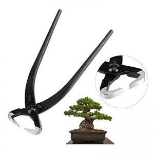 trousse outils bonsaï TOP 13 image 0 produit