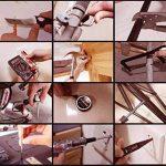 trousse outils bonsaï TOP 14 image 1 produit
