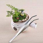 trousse outils bonsaï TOP 4 image 3 produit