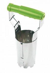 Verdemax 3918 Plantoir à bulbe de la marque Verdemax image 0 produit