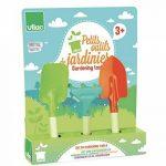 Vilac 3803 - Petits Outils De Jardinier de la marque Vilac image 1 produit